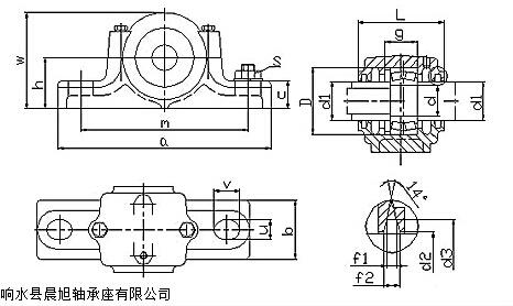 电路 电路图 电子 原理图 466_278